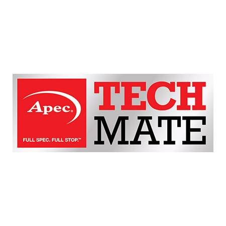 APEC_TechMate_logo.jpg