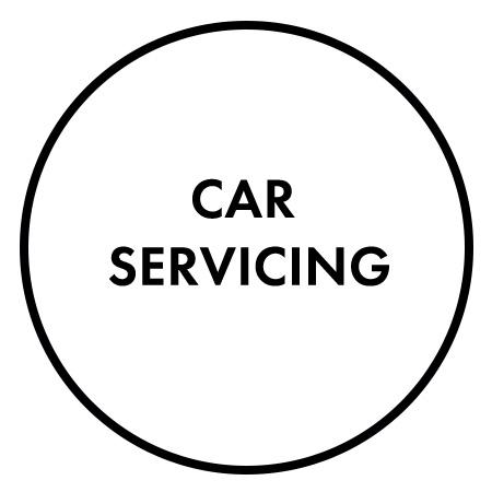 Car_servicing.jpg
