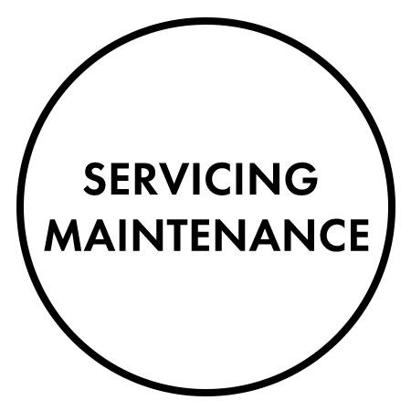 Servicing_Maintenance.jpg