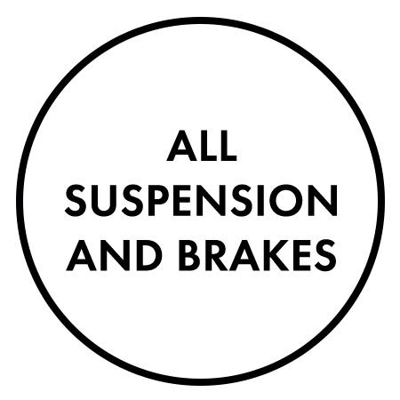 Suspension.jpg