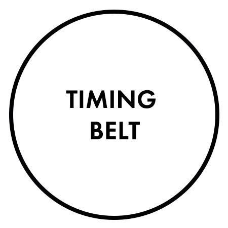 timing_belt.jpg