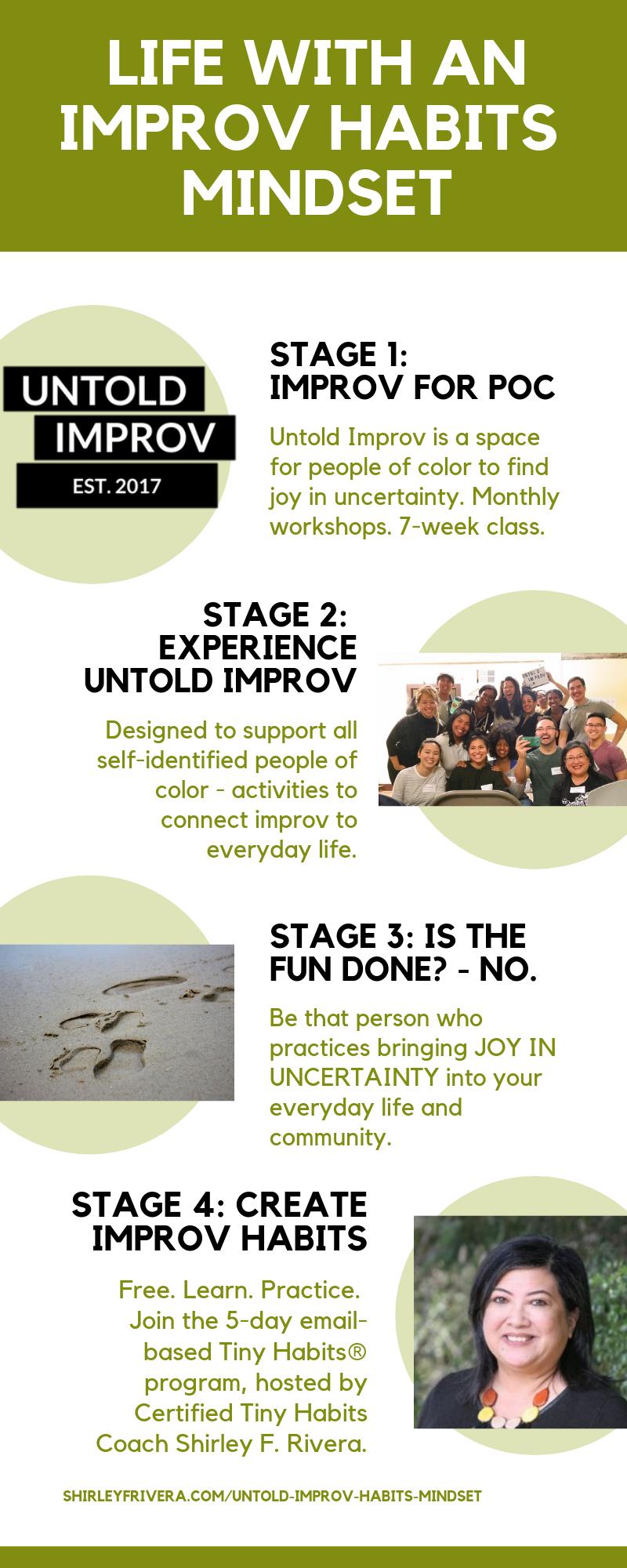 Untold Improv Habits Mindset.png