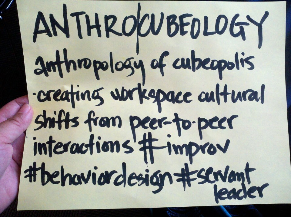 ain-anthrocubeology.jpg