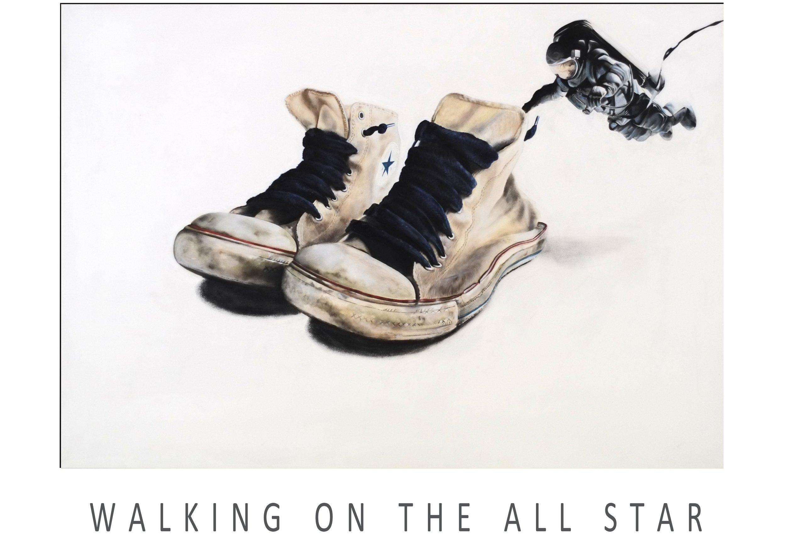 WALKING ON THE ALL STAR-1-Pagina001.jpeg