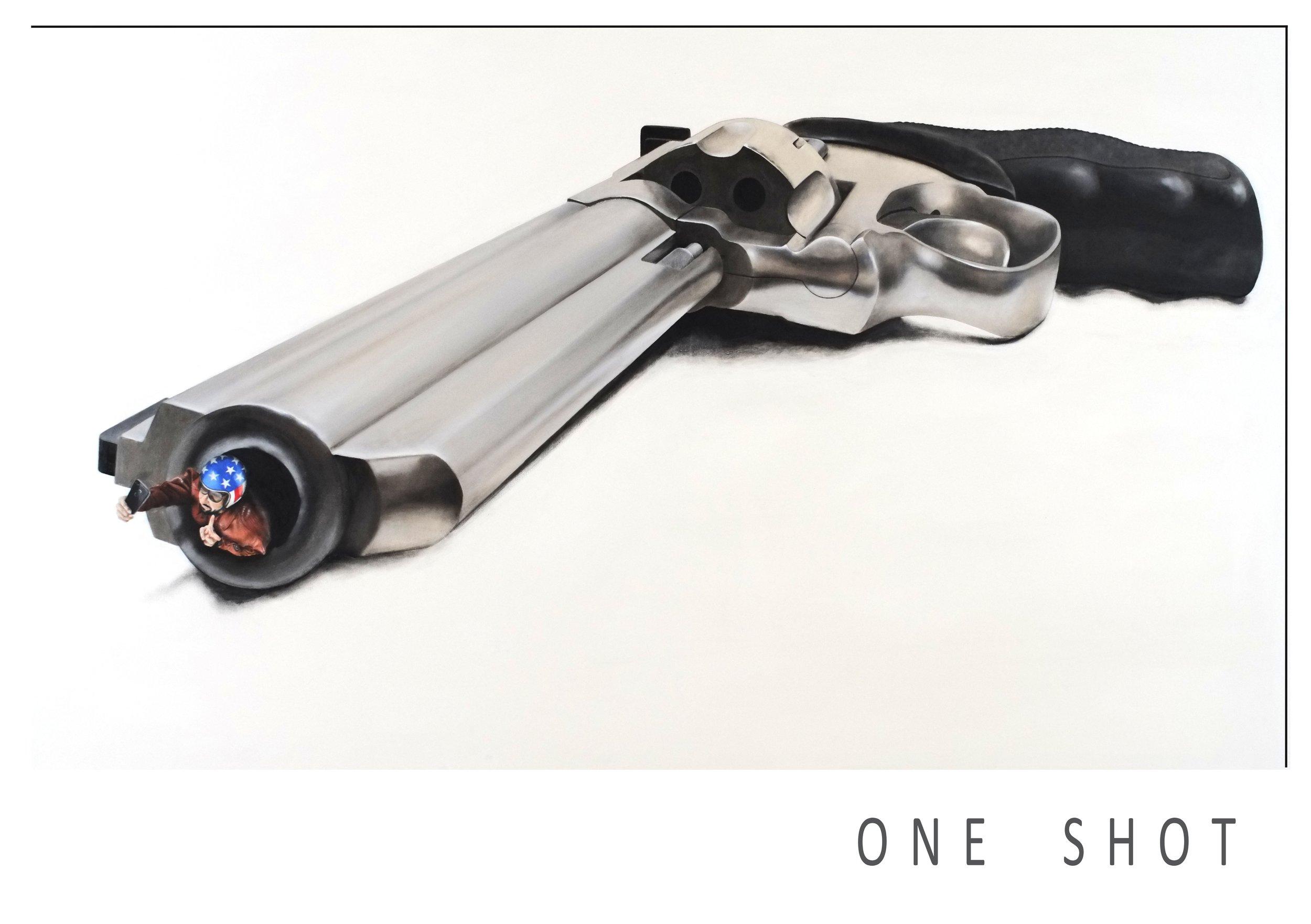ONE SHOT -Pagina001.jpeg