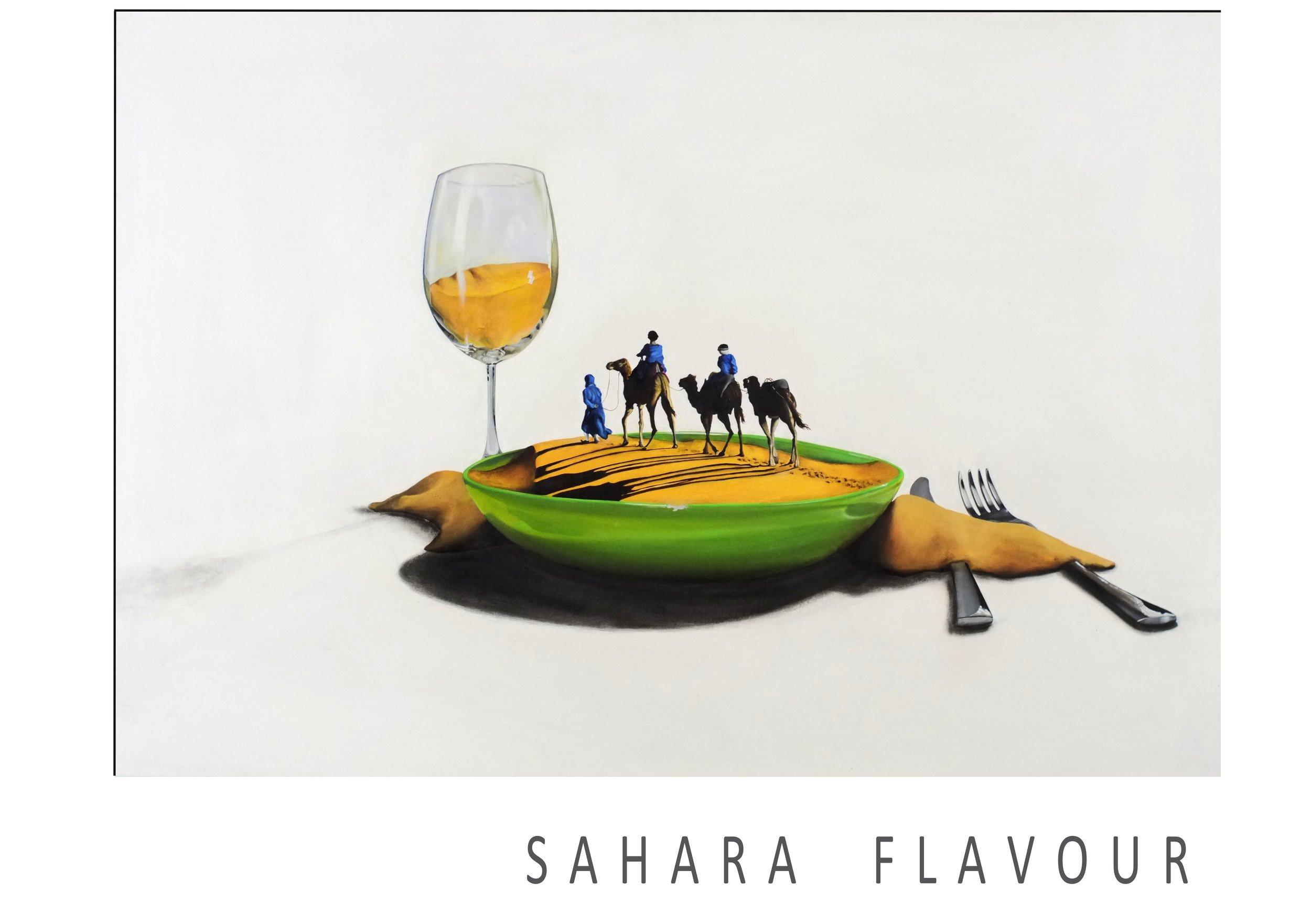 SAHARA FLAVOUR-Pagina001.jpeg