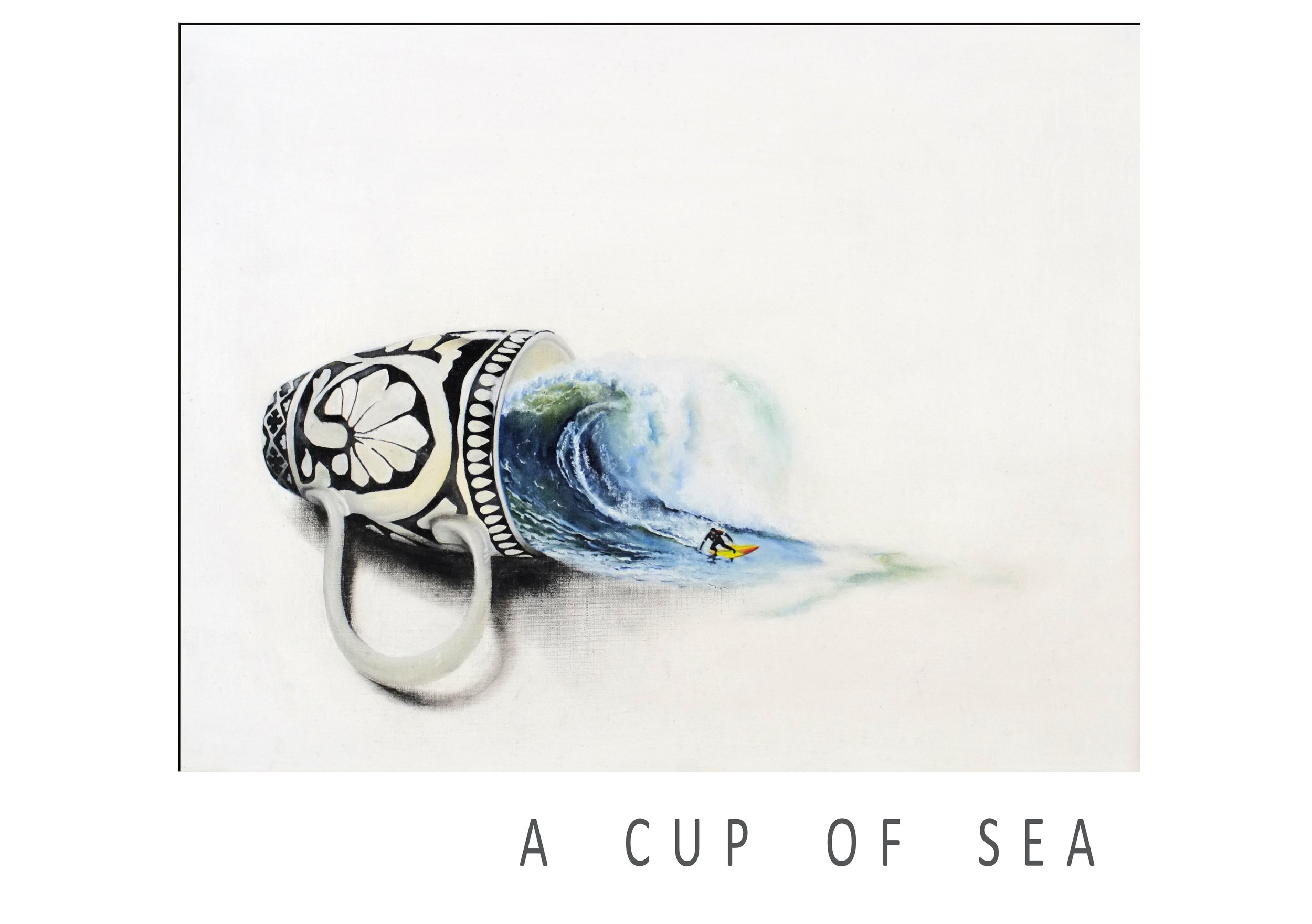 A CUP OF SEA-2-Pagina001.jpeg