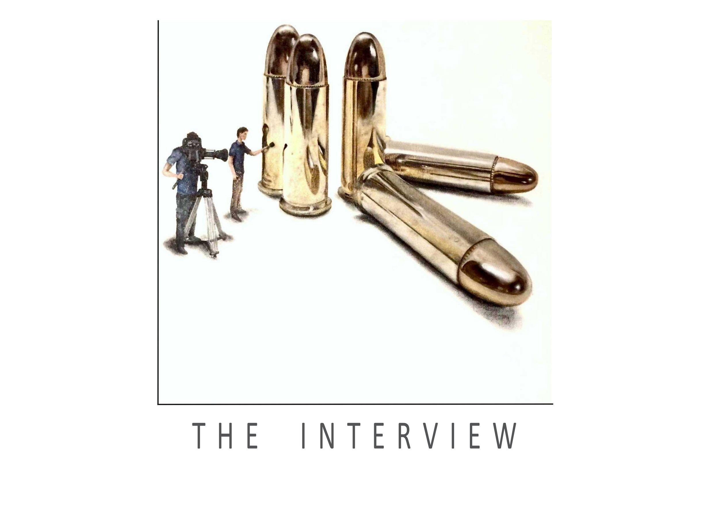 THE INTERVIEW1-Pagina001.jpeg
