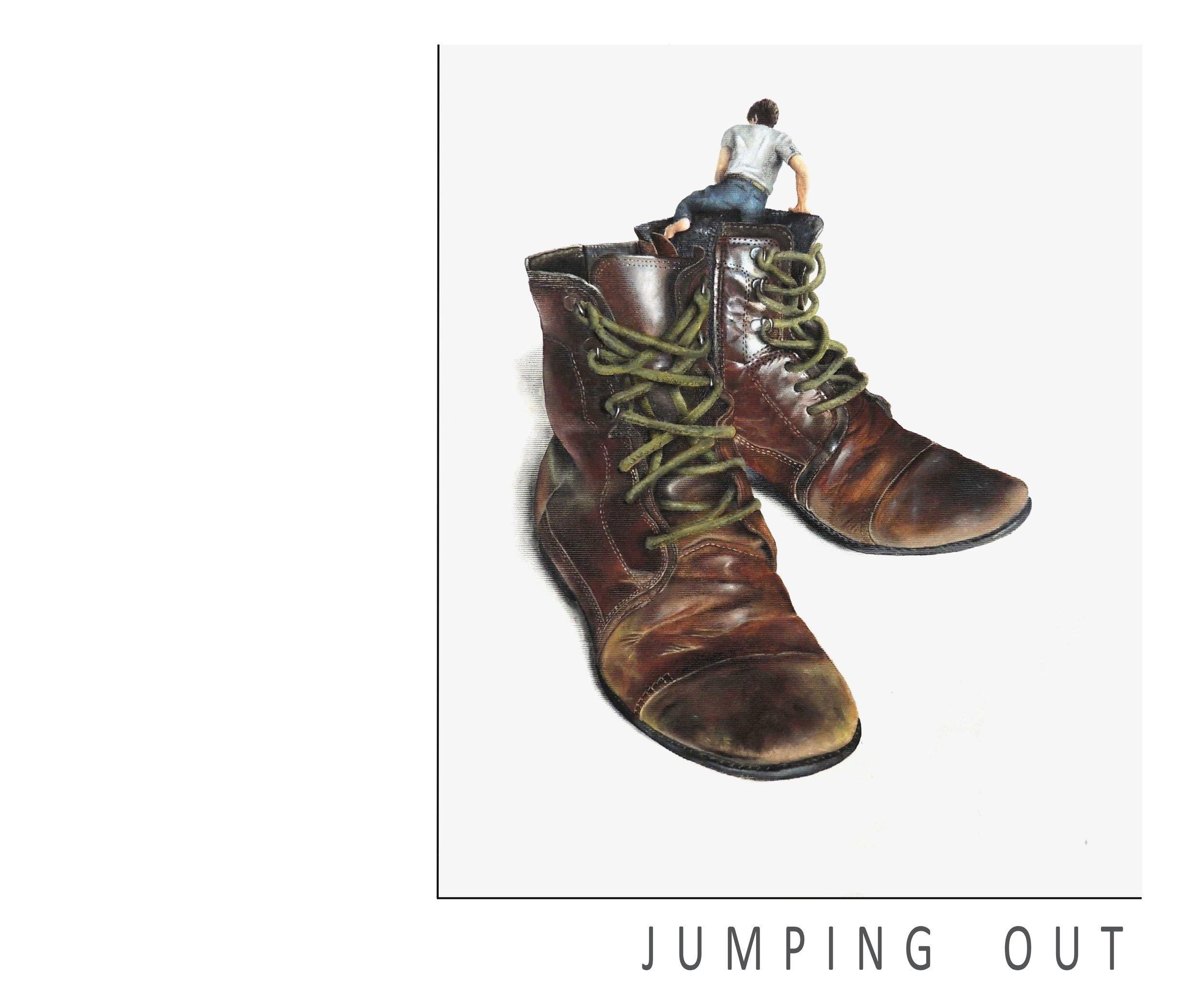 JUMPING OUT2 -1-Pagina001.jpeg