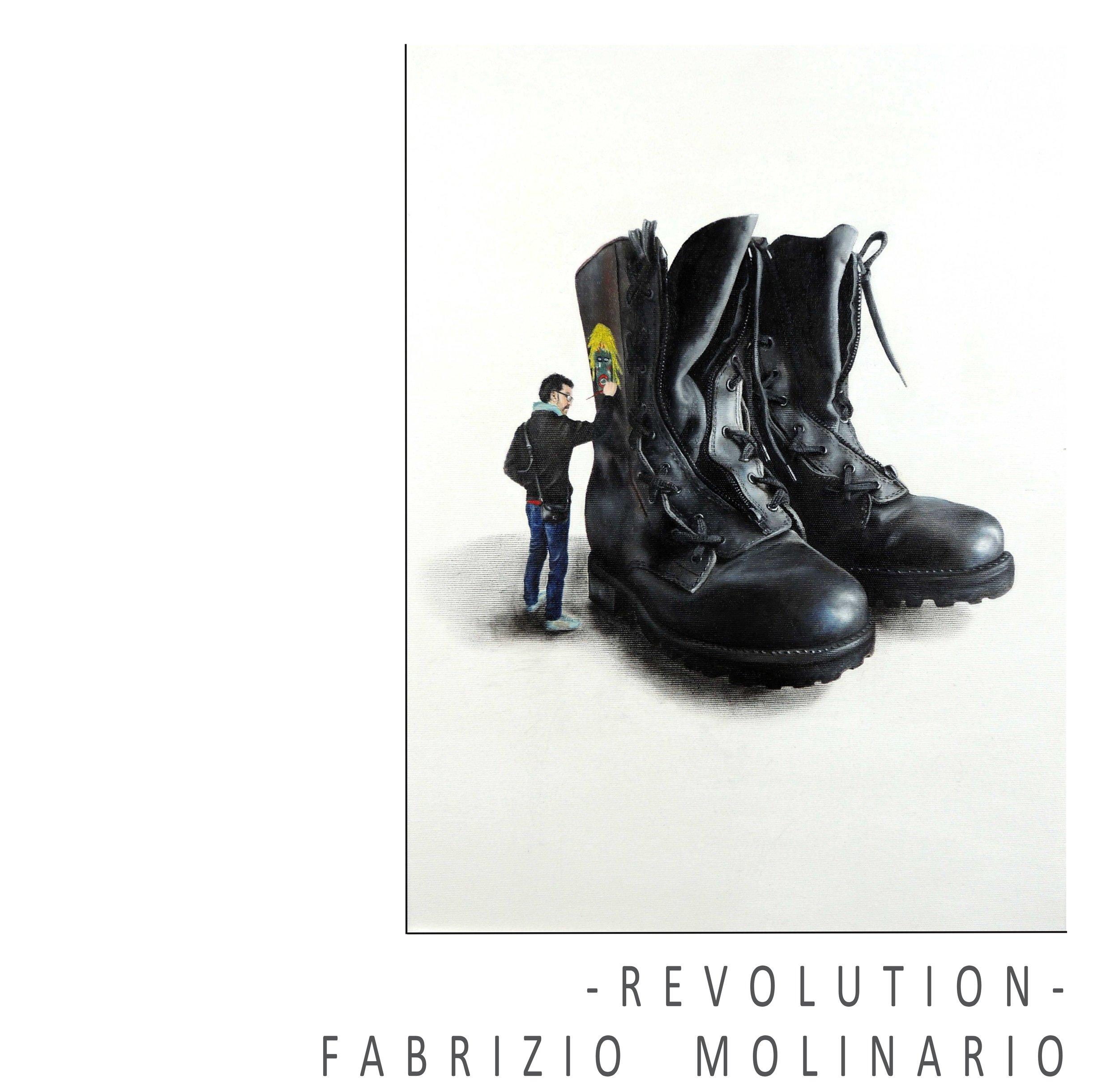 REVOLUTION 2-1-Pagina001.jpeg