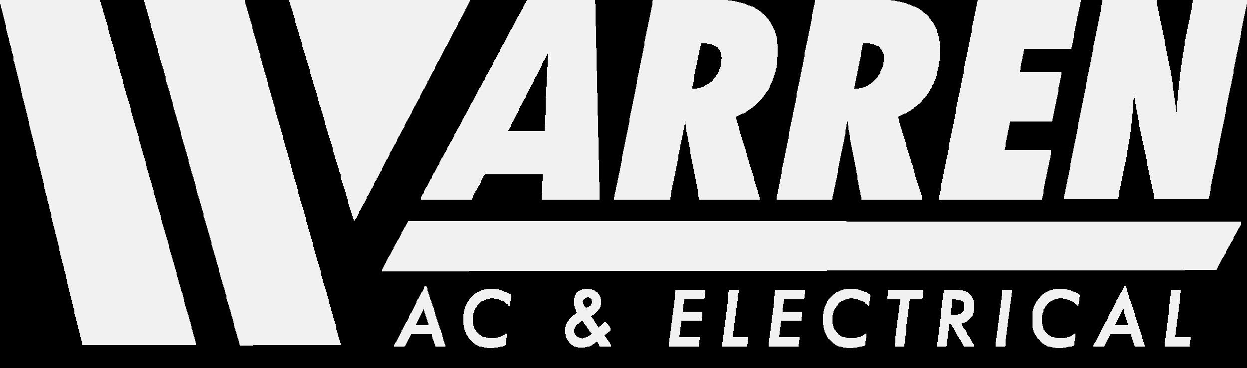 Warren Logo WHT.png