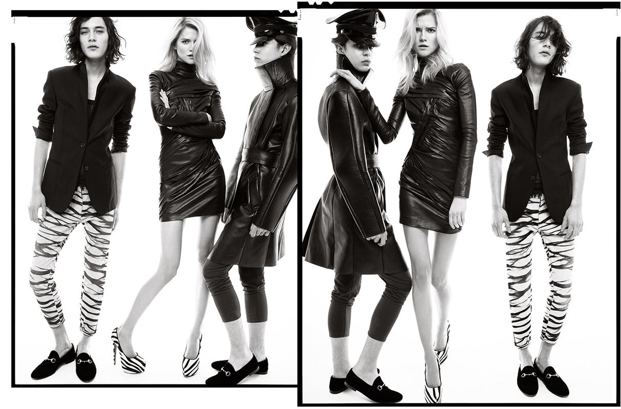 038-Gred_Kadel-Fashion.jpg