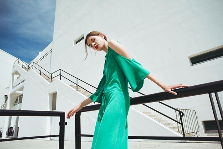 002-Kira Alvarez.jpg
