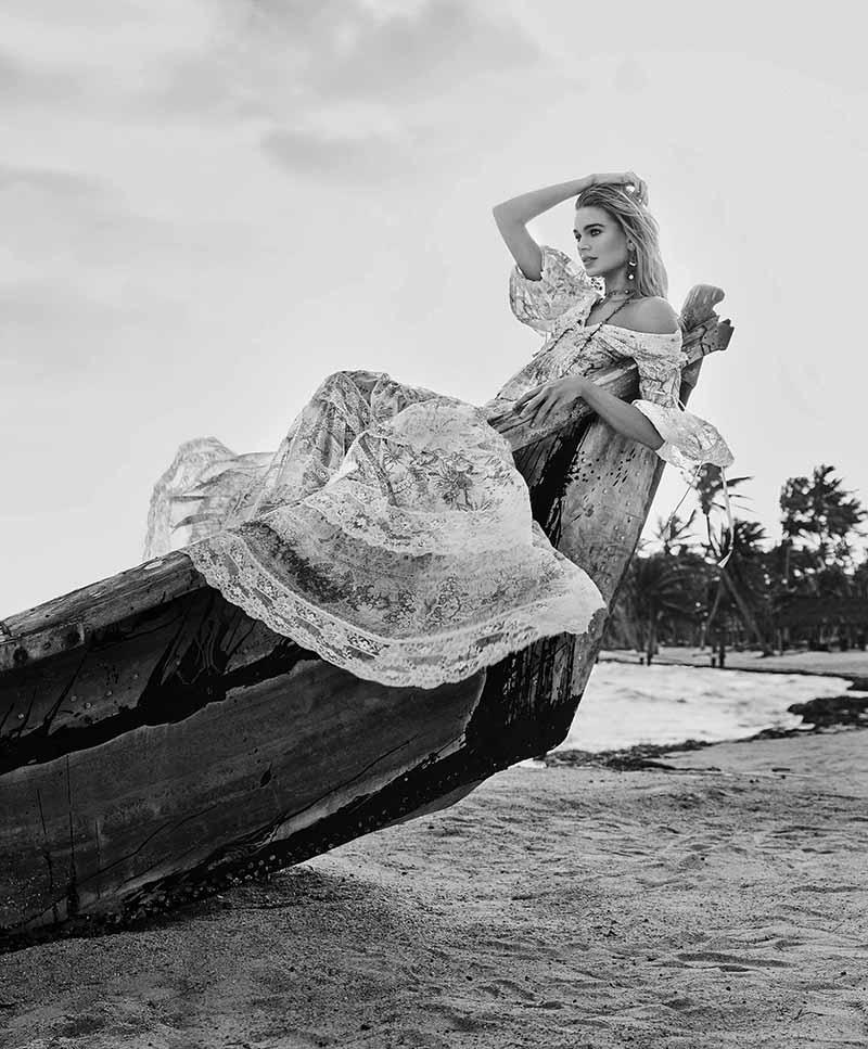 006-Kira Alvarez-Bal Harbour.jpg