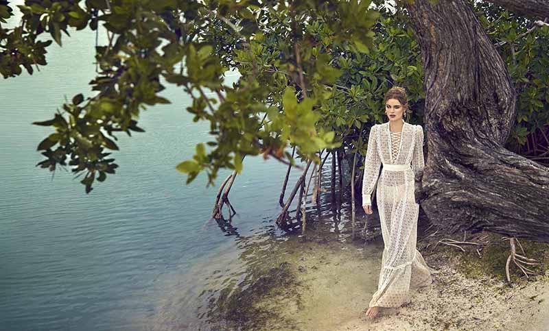007-Kira Alvarez-Bal Harbour.jpg