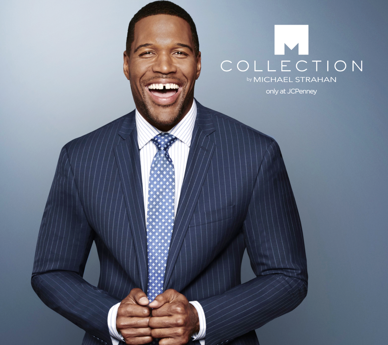 michael+strahan.png