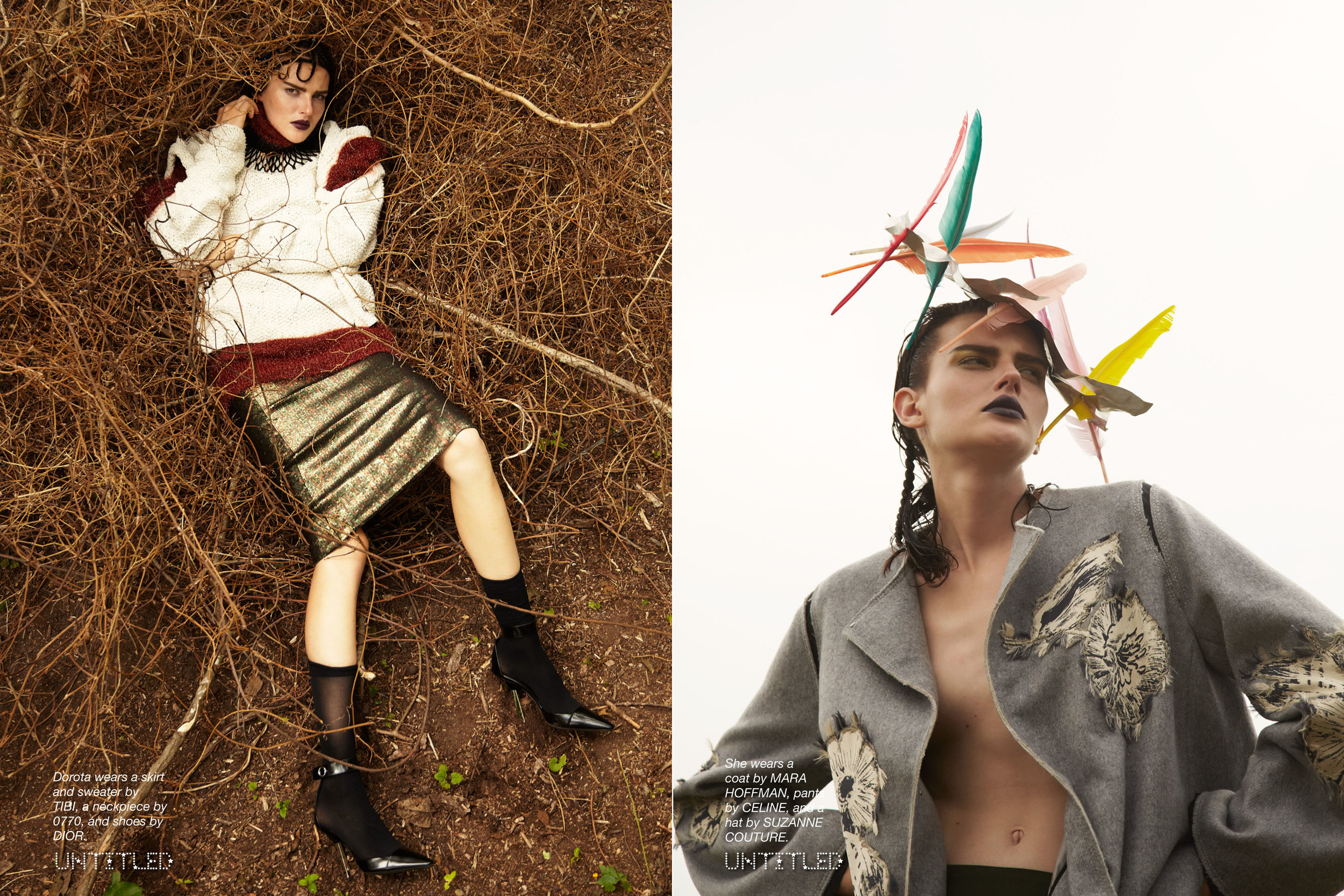 INTO+THE+WOODS+-+Photography+by+Marc+Baptiste+for+The+Untitled+Magazine-7.jpg