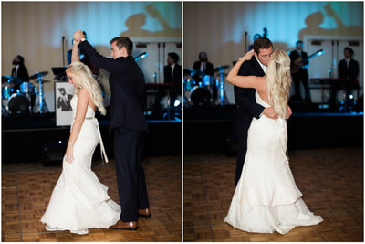 the-grand-sandestin-wedding-0046.jpg