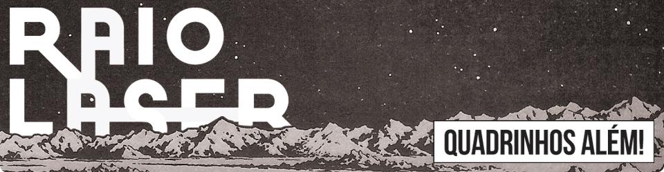 RLBanner-final2.jpg