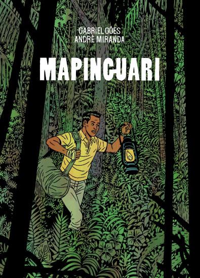 RL_mapinguari_goes_miranda_02.jpg