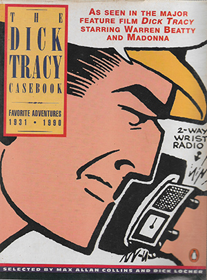 zip_100_dick_tracy.jpg