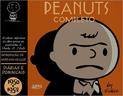 zip_100_peanuts.jpg