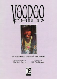 Voodoo Child_11.jpg