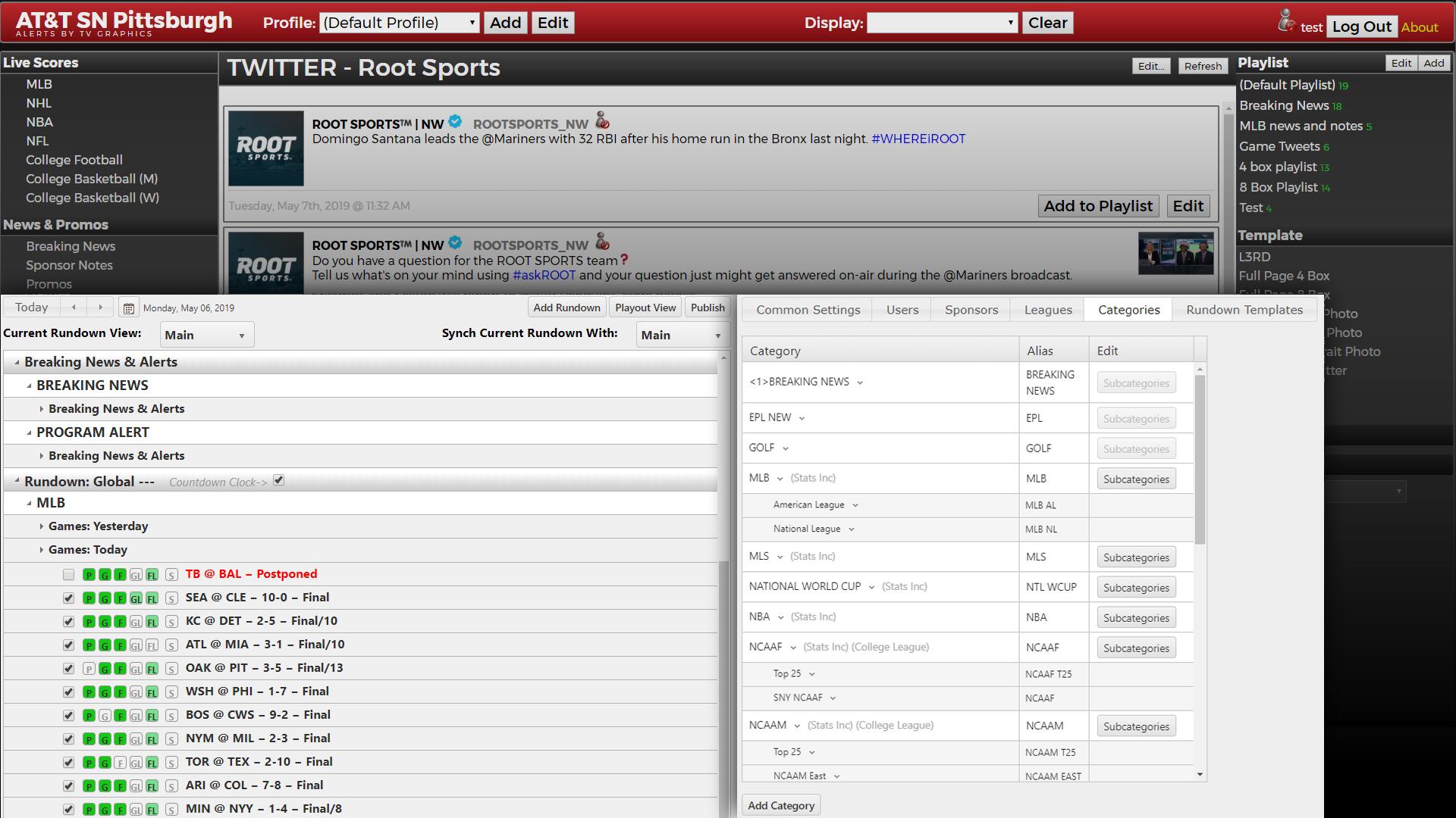 Web - Ticker Interface 5.jpg