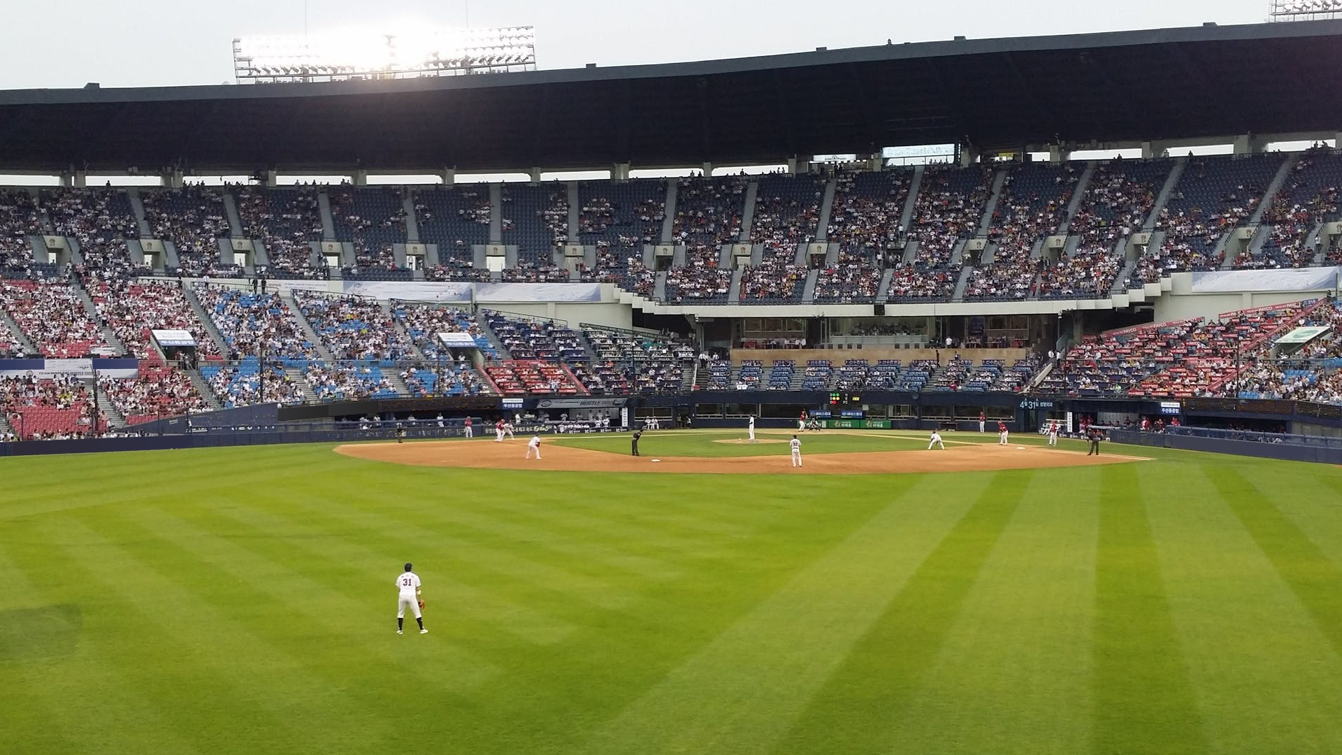 Baseball Stadium.jpg