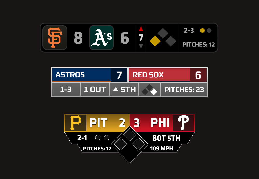Baseball Designs.jpg