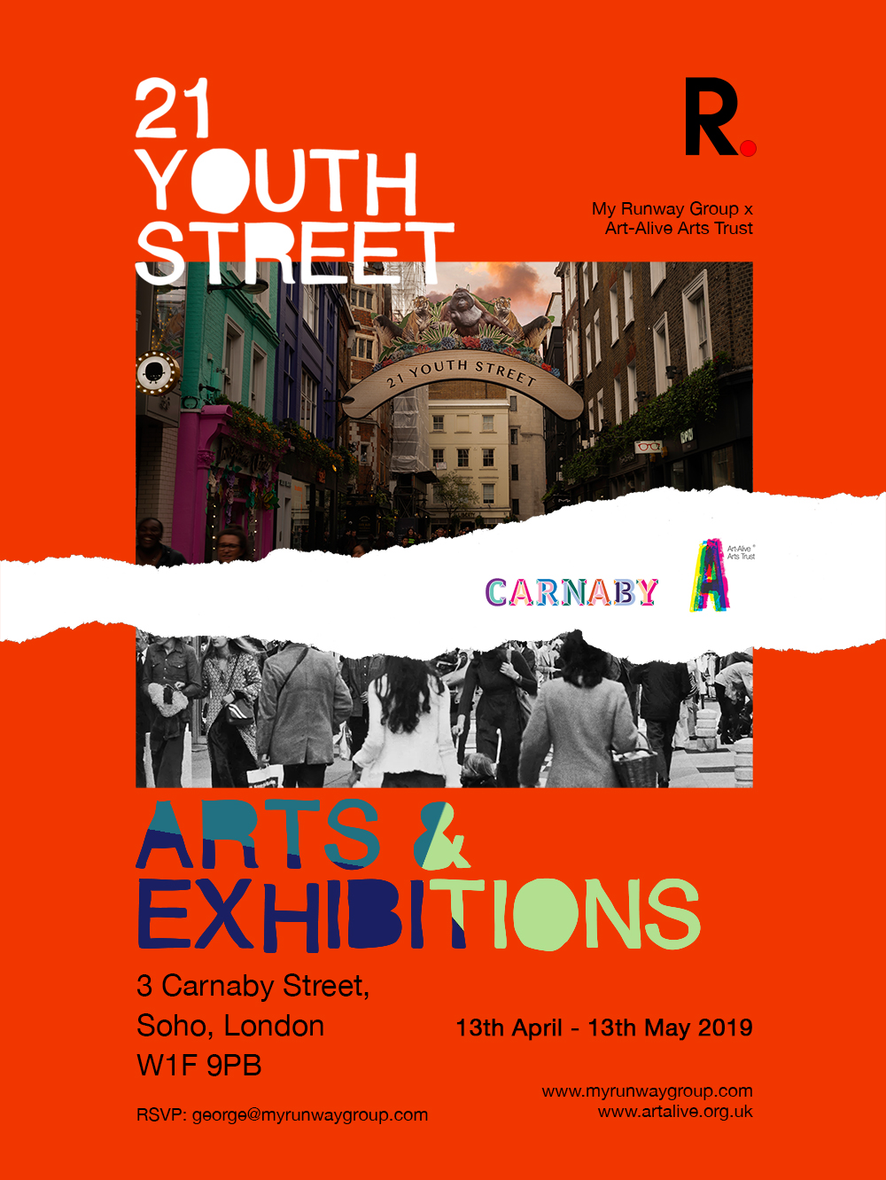ARTS & EXHIBITIONS (21 Youth Street) 2.jpg