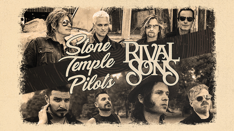 StoneTemplePilots_RivalSons_Email_747x420_Static.jpg