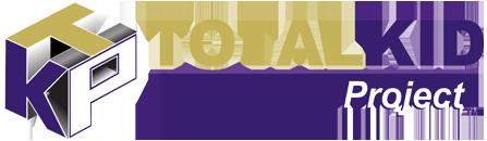 logo-1543547492.png