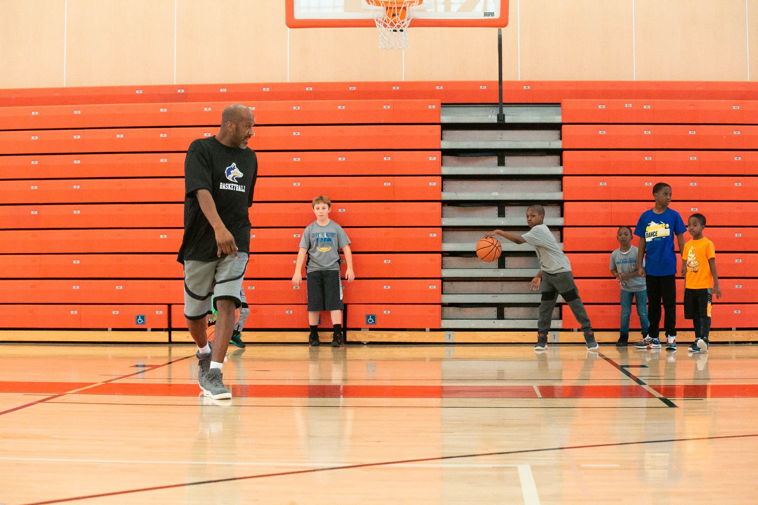 TKP Basketball #1.jpg
