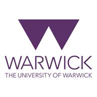 Universit-od-Warick.png