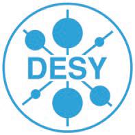 desy.png
