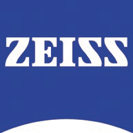 zeiss (1).png