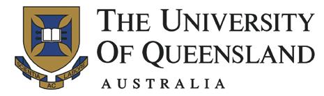 university-of-queensland.png