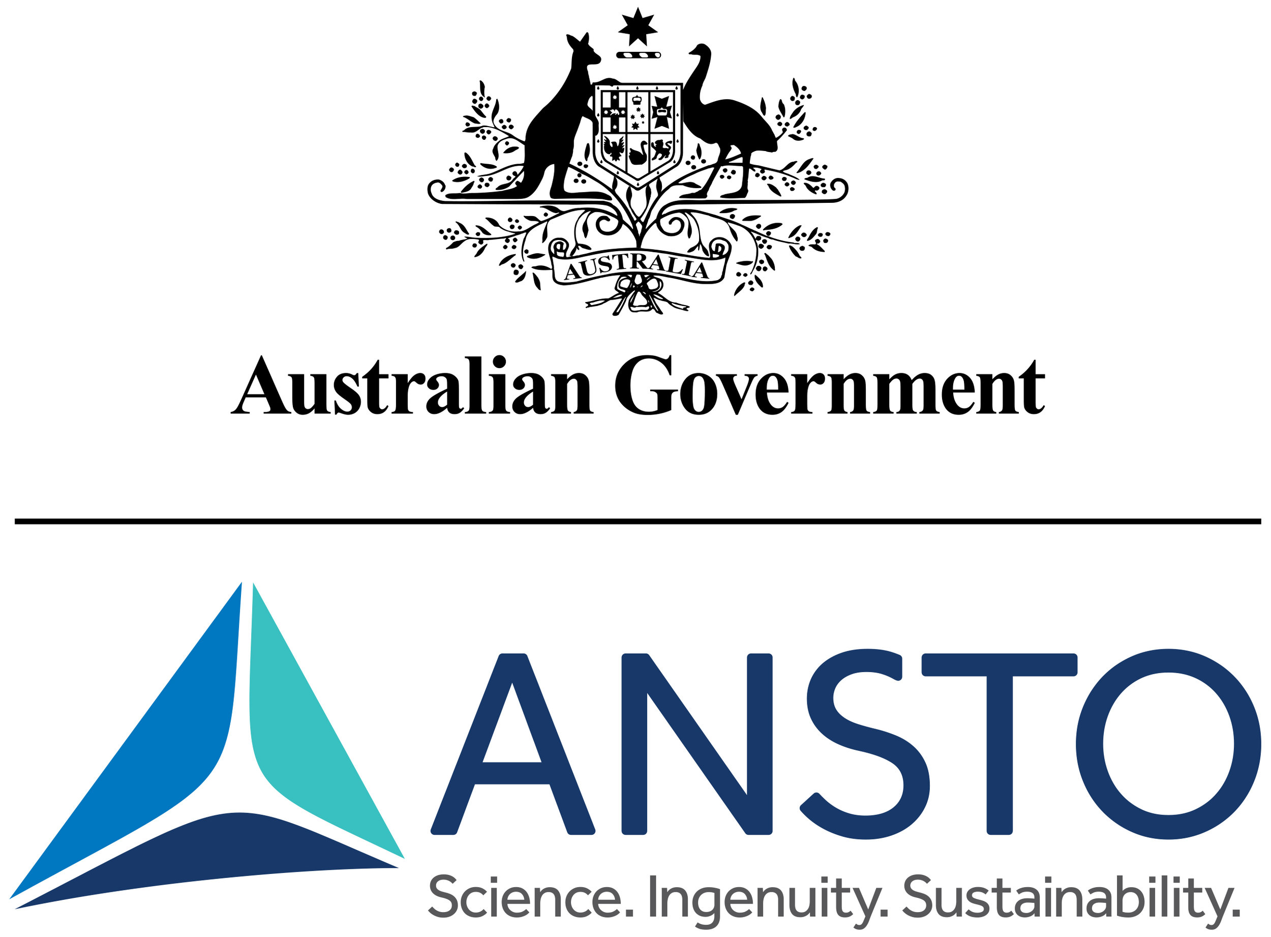 ANSTO-LOGO-Stacked-With-Tagline.jpg