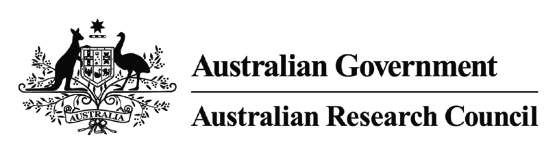 Australian-Government.png