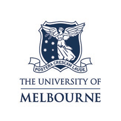 university-of-melbourne.png