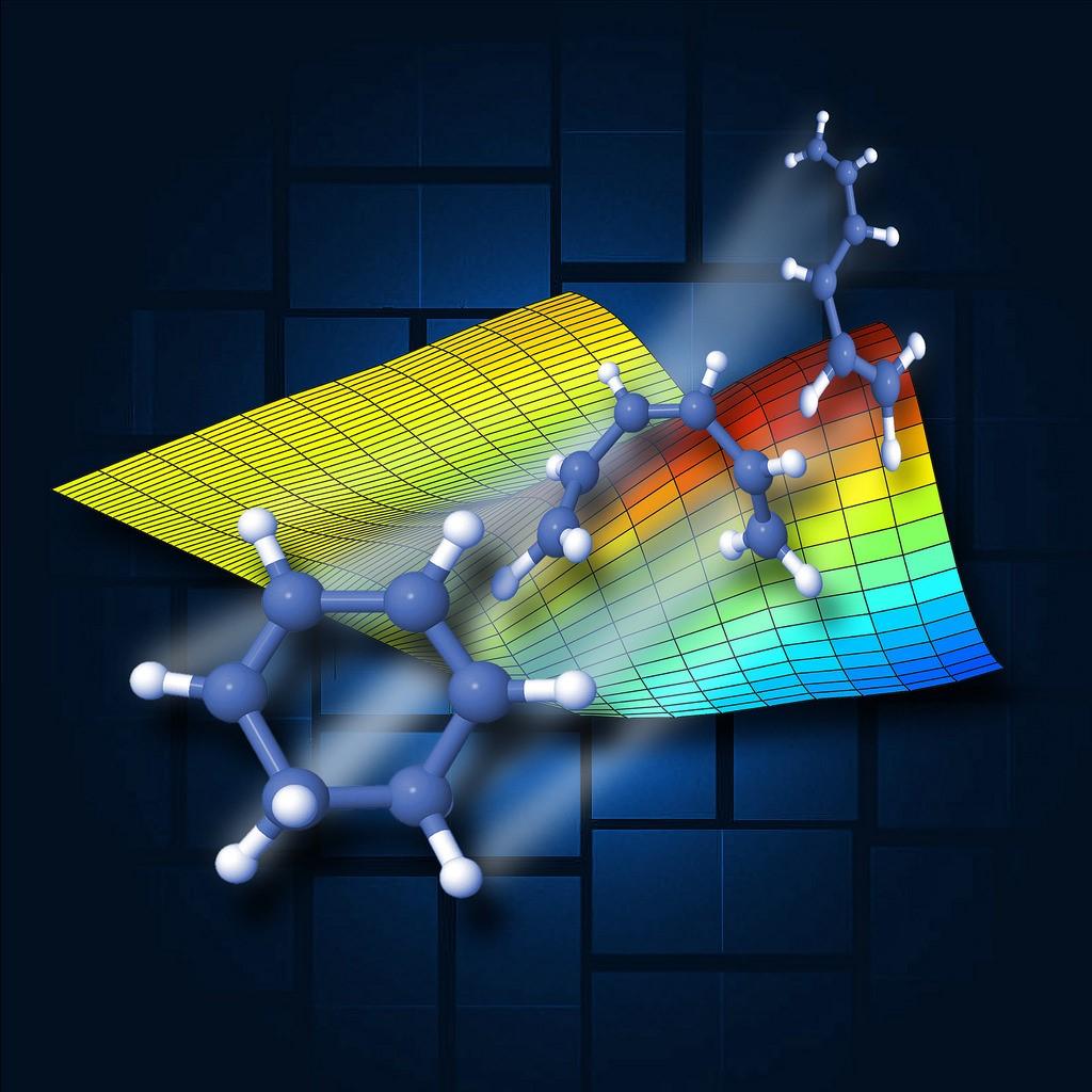 Copy of Theme 1 - header image - Molecular MovieÔÇÖ Reveals Ultrafast Chemistry in Motion.jpg