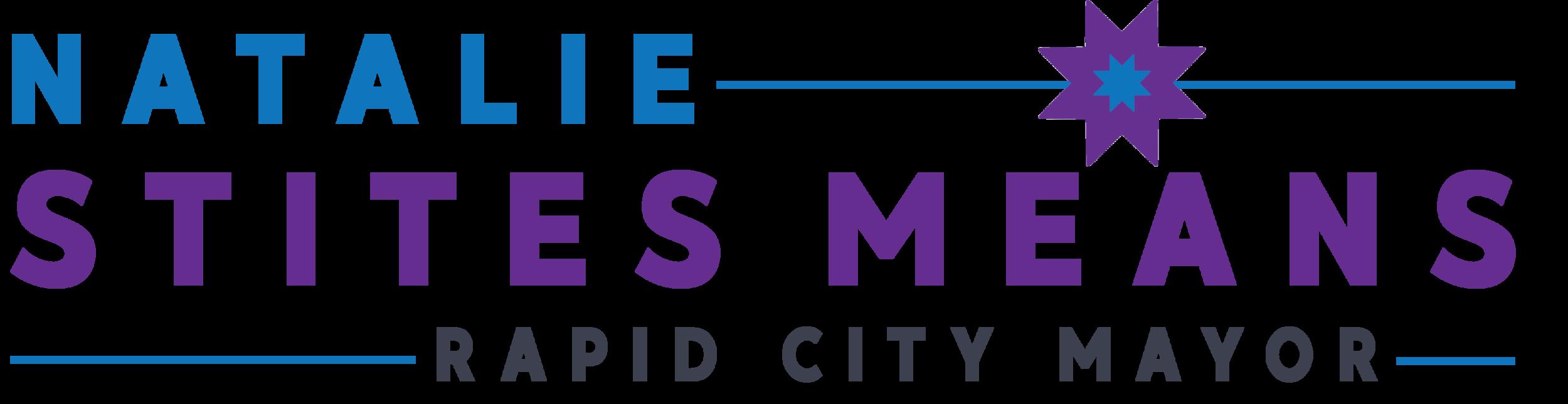 NSM Logo- Color.png