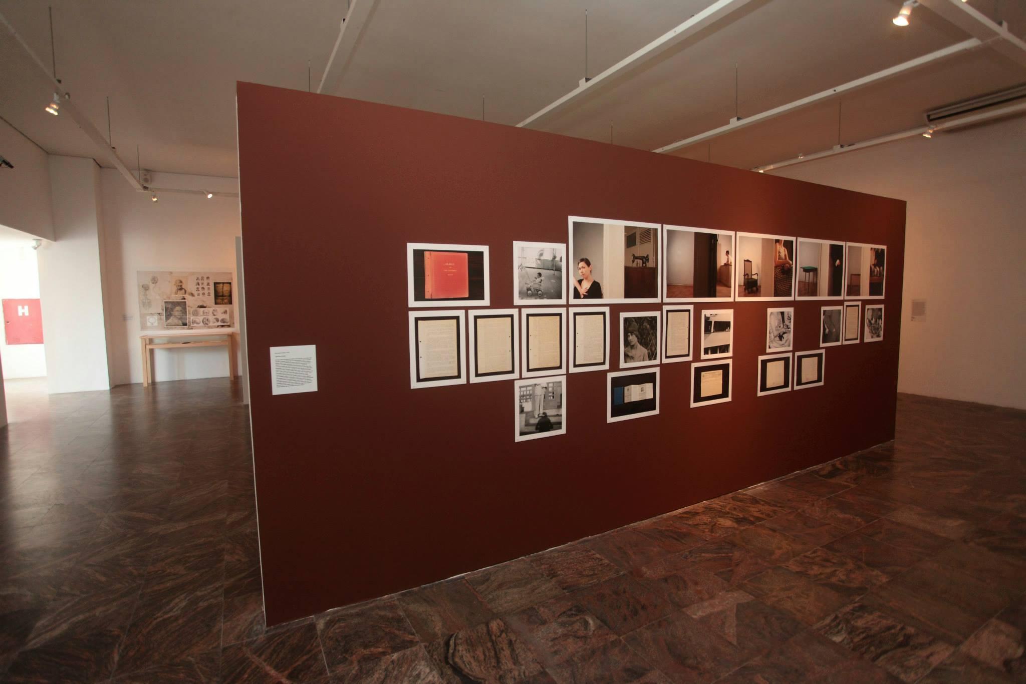 Album india_Centro Dragão do Mar de Arte e Cultura_1.jpg