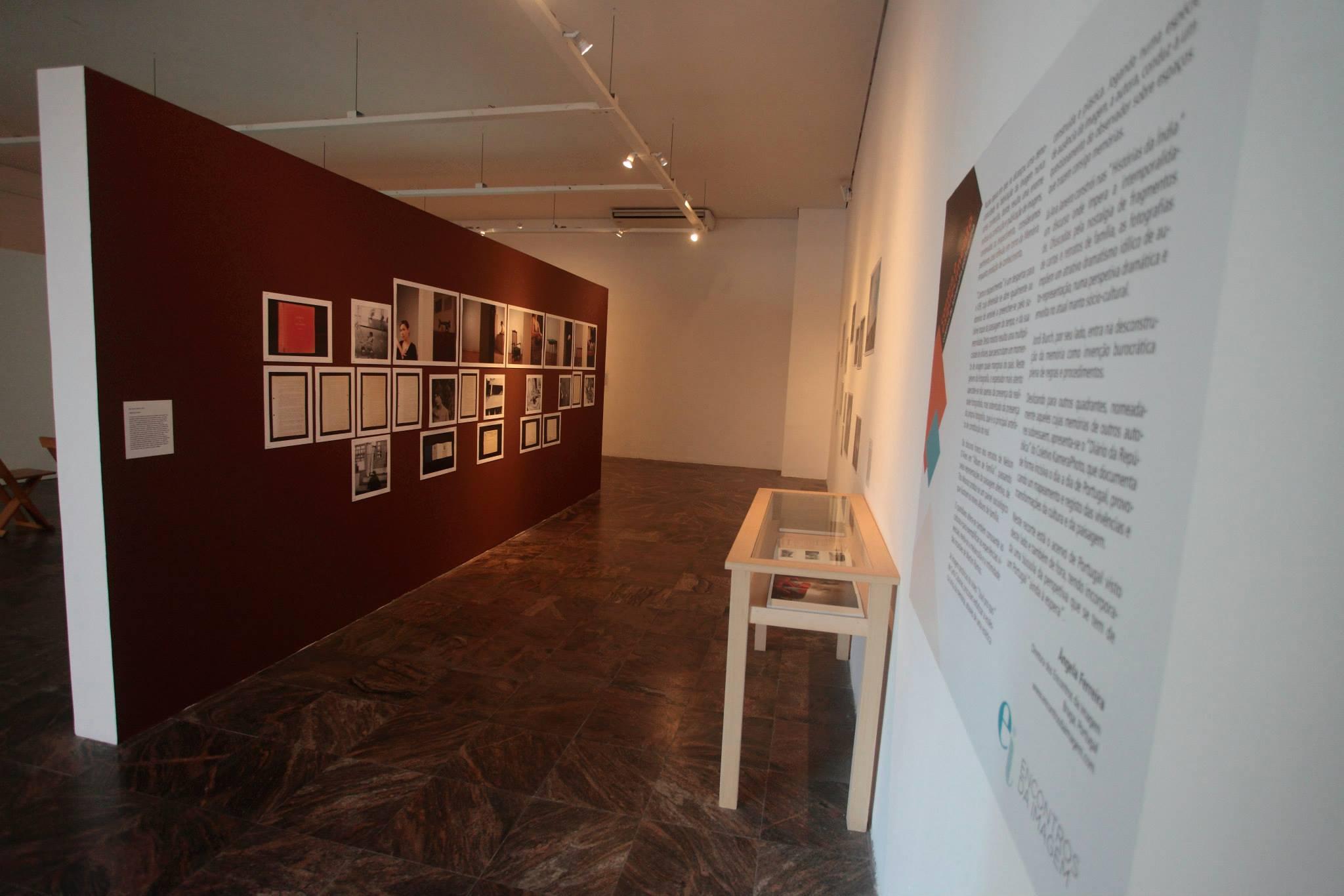 Album india_Centro Dragão do Mar de Arte e Cultura_2.jpg