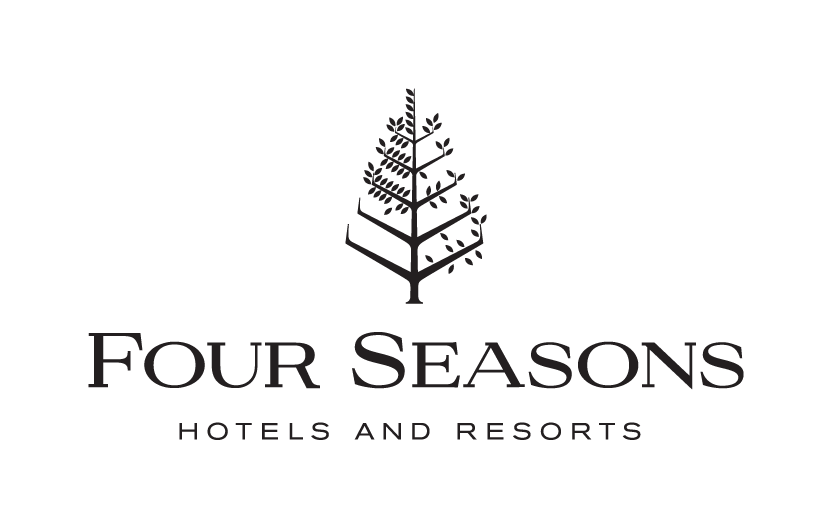 FS_Hotels_and_Resorts_Black_Trans.png