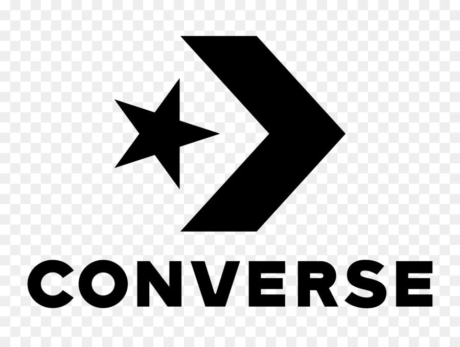 kisspng-converse-logo-chuck-taylor-all-stars-brand-sneaker-ibm-5ac9a327bf2f63.0933736115231639437831.jpg