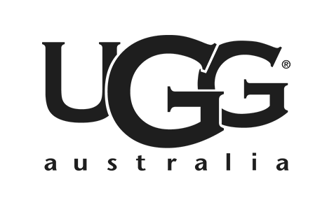 ugg-boots-australia-logo.png