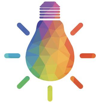 Lightbulb-Creative.jpg