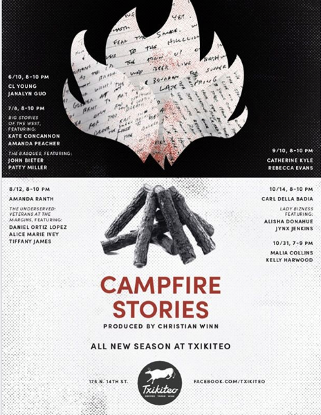 Campfire Poster 2019.png